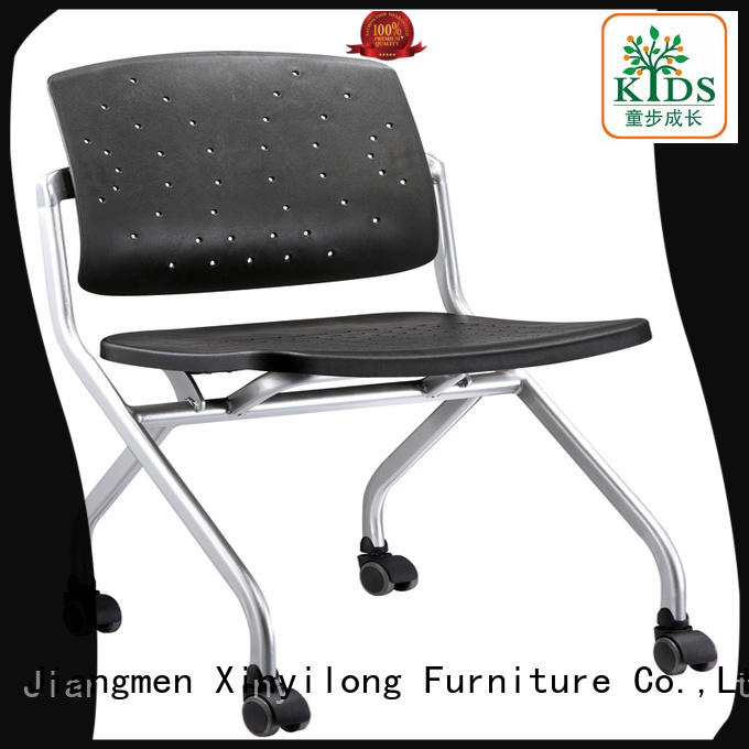 Xinyilong Furniture office furniture with wheel for college