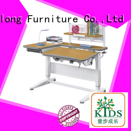 healthy home office furniture wholesale for studry room