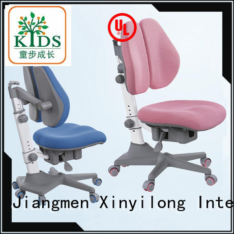 TBCZ durable height adjustable kids chairs wholesale for home