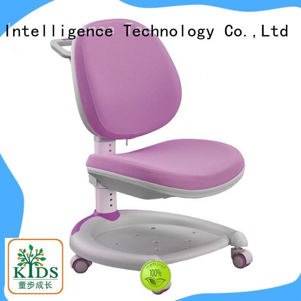 TBCZ stable home office furniture directly sale for children