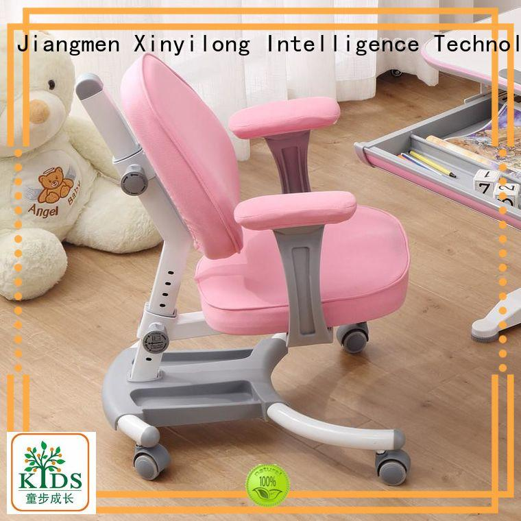 TBCZ study chair for students high quality for kids