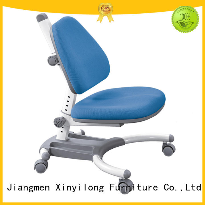 children study chair ergonomic height adjustable seat and back for study room
