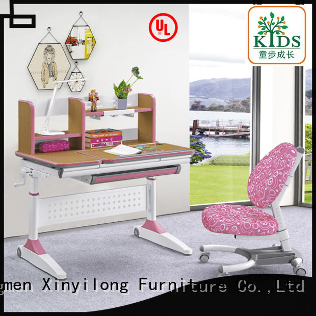 Xinyilong Furniture home office furniture directly sale for home
