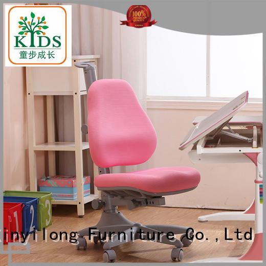 stable children study chair high quality for children