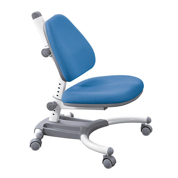 TBCZ study chair for students supplier for studry room-3
