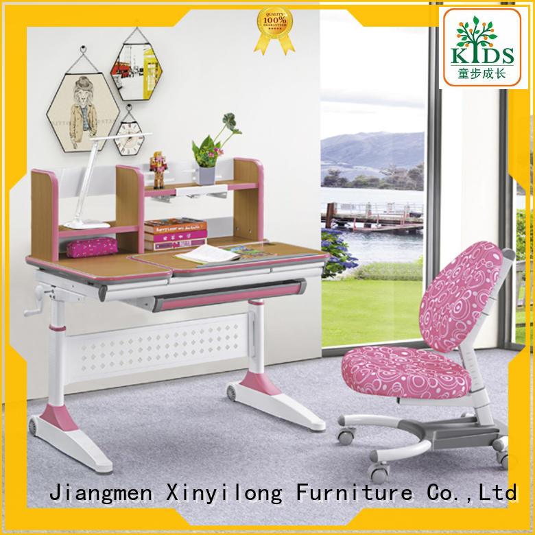 ergonomic kids office desk manufacturer for kids