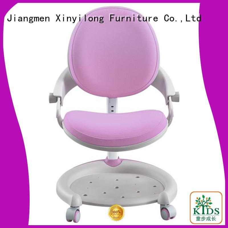 stable kids table and chairs wholesale for children