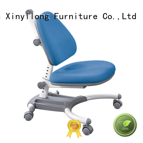 children desk chair height for home Xinyilong Furniture