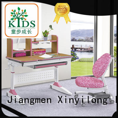 TBCZ washable study furniture high quality for school