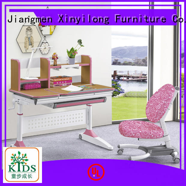 Xinyilong Furniture popular home office study furniture for home