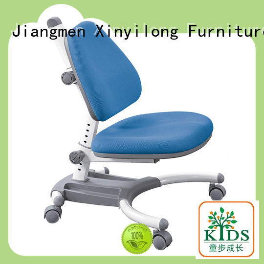Xinyilong Furniture healthy children seating wholesale for studry room