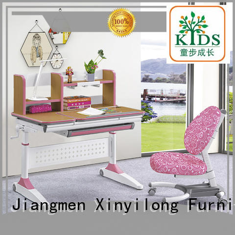 Xinyilong Furniture nesting chair series directly sale for home