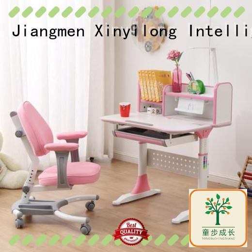 healthy wooden study table manufacturer for home
