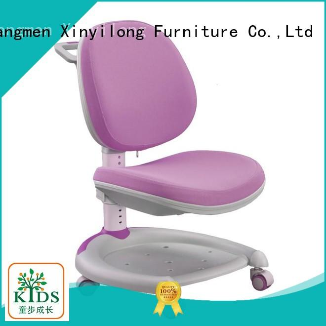 comfortable children chairs high quality for studry room
