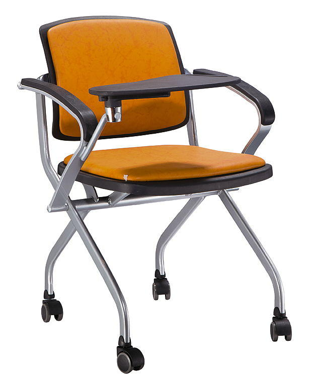 Xinyilong Furniture stackable chair high quality for college-3