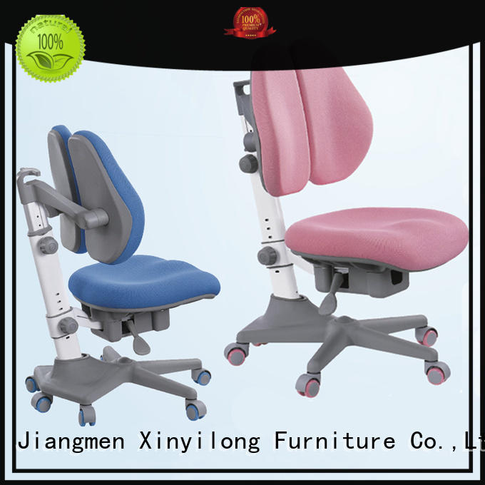 station study chair household for studry room Xinyilong Furniture