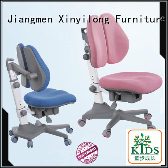 Xinyilong Furniture nesting chair series wholesale for children