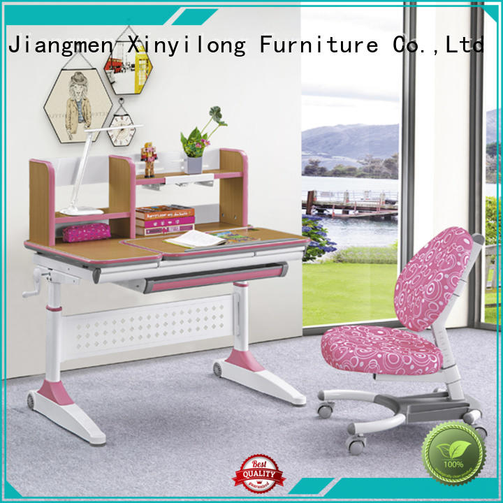 childrens kids table and chairs directly sale for kids Xinyilong Furniture