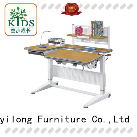 modren kids table and chairs wholesale for home