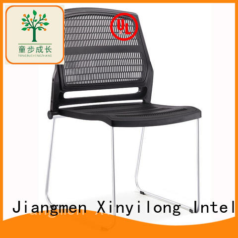 TBCZ training room chair high quality for students