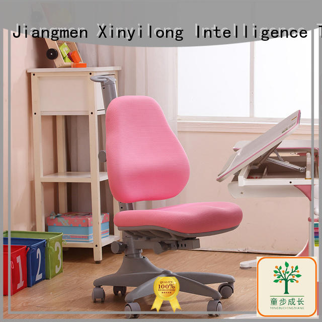 TBCZ comfortable nesting chair series wholesale for kids