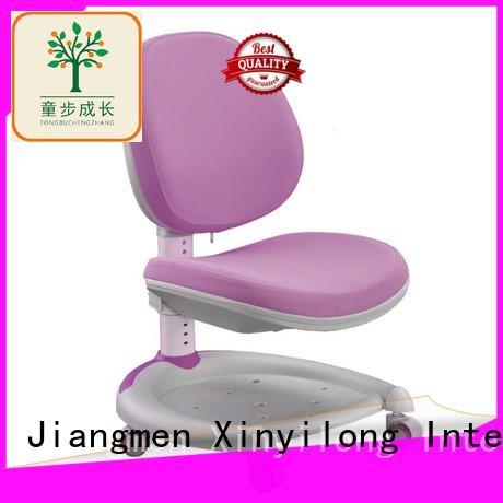 TBCZ durable children desk chair high quality for children