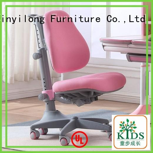 healthy home office chair high quality for studry room