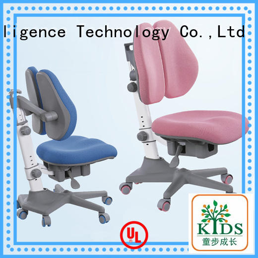 TBCZ best study chair for students supplier for kids