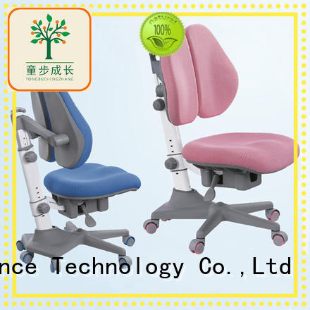 TBCZ kids table and chairs supplier for children
