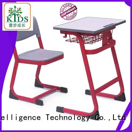 TBCZ elementary school furniture for sale for lecture
