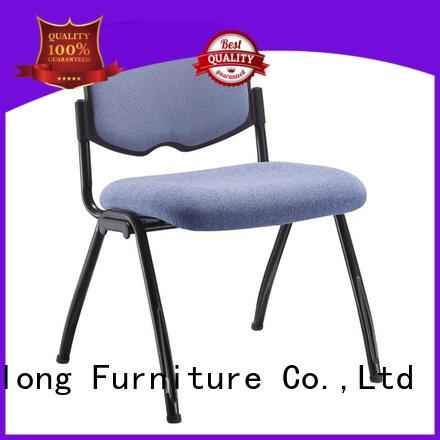 seat nesting any Xinyilong Furniture Brand foldable chairs for sale