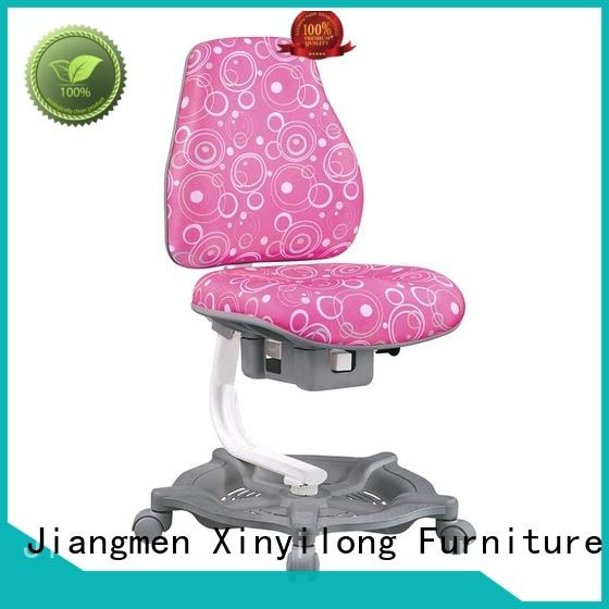 direct table furniture chair Xinyilong Furniture Brand kids furniture online supplier
