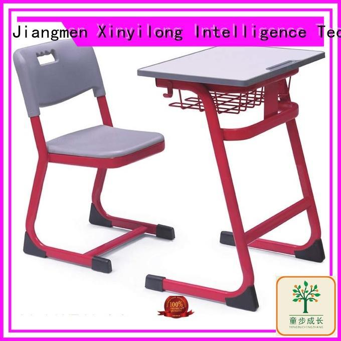 popular modern school furniture onlion for students