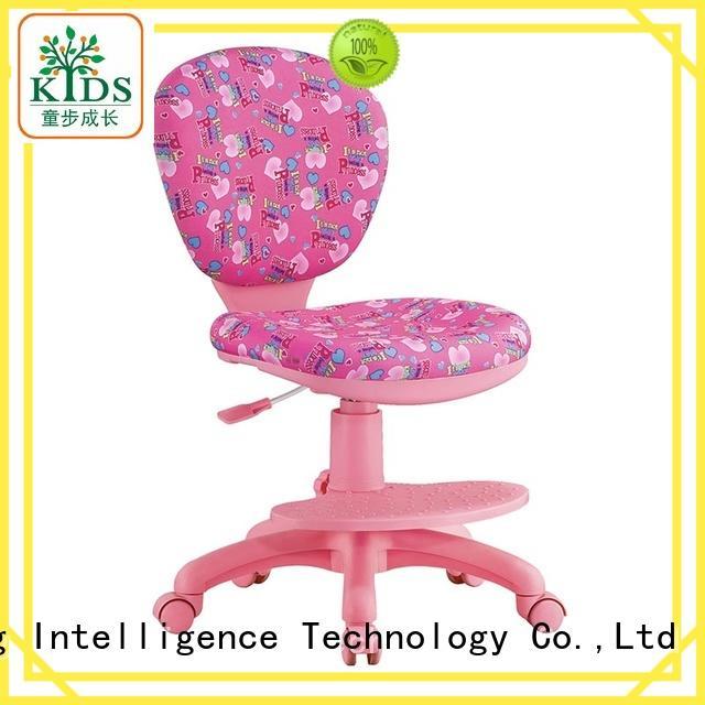 modren children chairs high quality for children