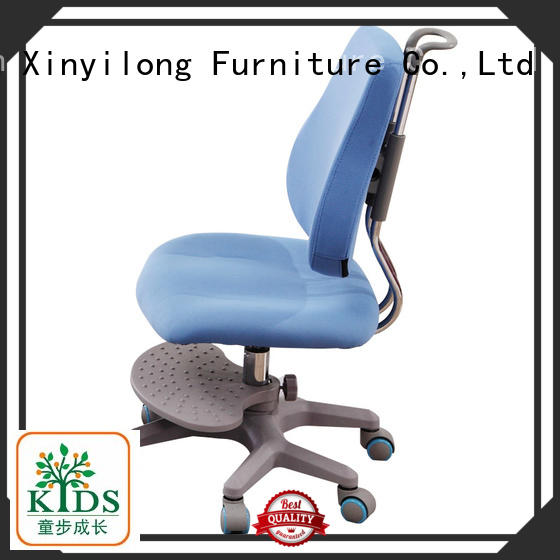 Xinyilong Furniture best study chair for students wholesale for kids