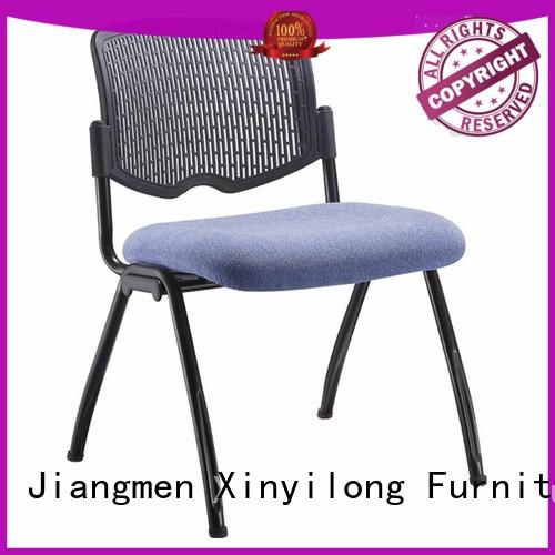 stable kids plastic chairs supplier for classroom