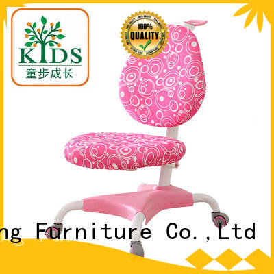 Xinyilong Furniture healthy kids desk chair supplier for home