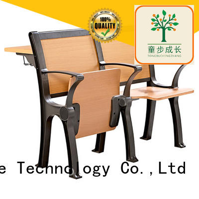 TBCZ school furniture factory for classroom