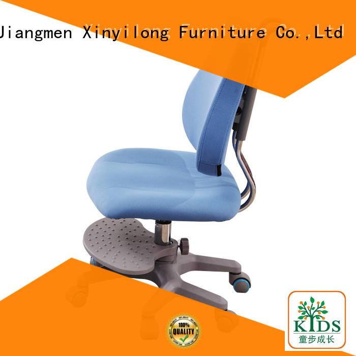 Xinyilong Furniture children chairs wholesale for kids