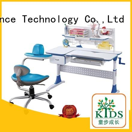 professional kids office desk for sale for school