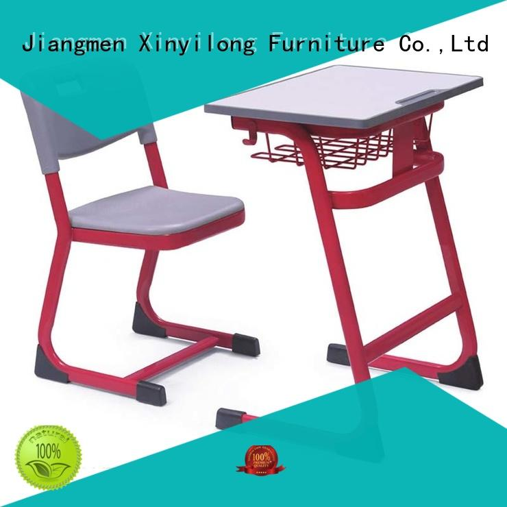 open school furniture classroom for classroom Xinyilong Furniture