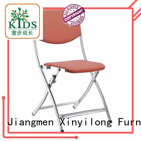 Xinyilong Furniture chairs for conference room high quality for students