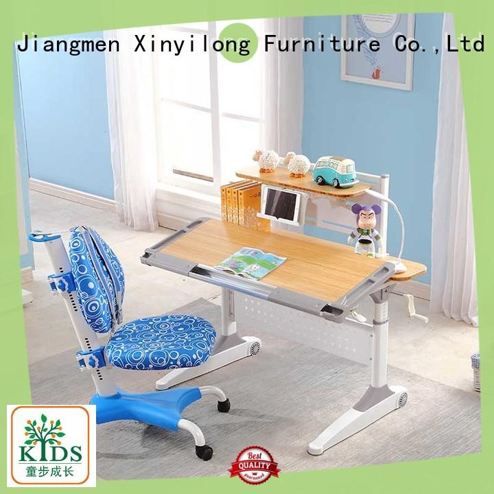 ergonomic table and chair set manufacturer for home