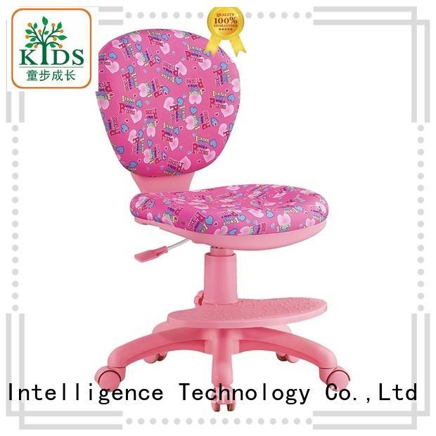 modren kids study chair supplier for kids