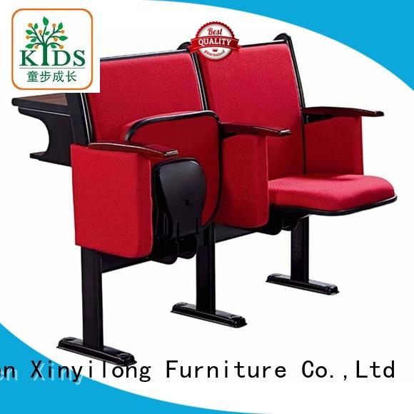 Xinyilong Furniture childrens school desk for sale for college
