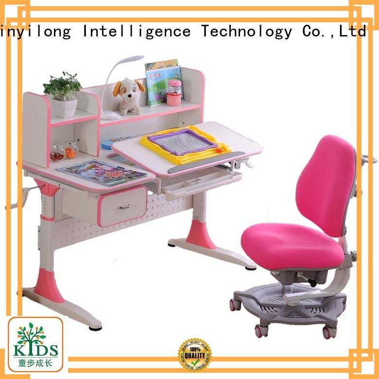 TBCZ manufacturer for kids
