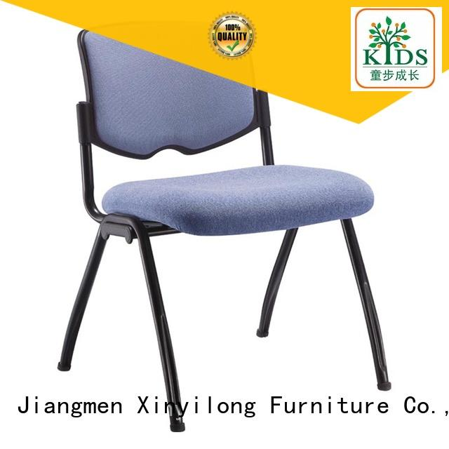 Xinyilong Furniture chairs for conference room high quality for college
