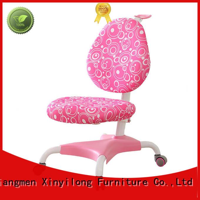 model drawing furniture Xinyilong Furniture Brand kids furniture online supplier