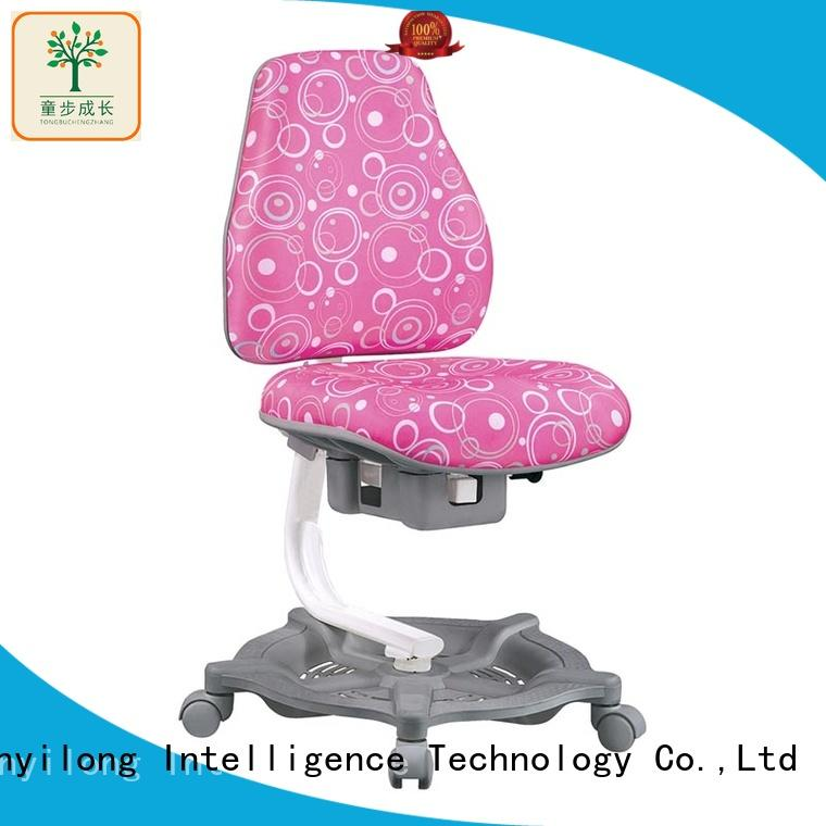 TBCZ kids desk chair wholesale for home