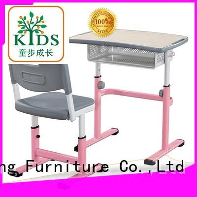 foldable student furniture for sale